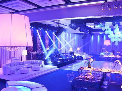 event furniture decor rentals luxe modern rentals toronto gta