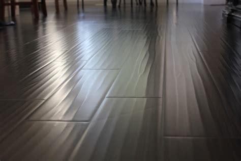 tahini redwood laminate flooring update on lumber liquidators made laminate flooring recalls the naptime reviewer