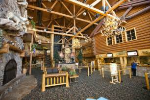 great wolf lodge wisconsin dells rooms book great wolf lodge wisconsin dells wisconsin dells