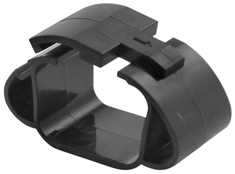 Roof Rack Adapters by Thule Square Bar Adapter For Fairing Thule Accessories And