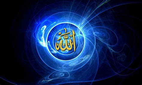 allah names hd wallpapers islam   religion