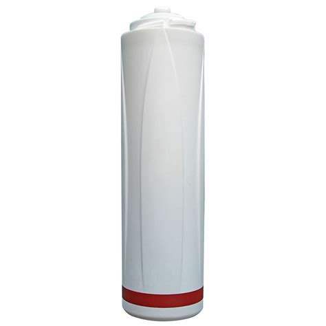 Water Dispenser With Purifier water dispensers in canada canadadiscounthardware