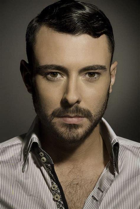 best mens haircuts edinburgh 26 best images about men s hair styles on pinterest