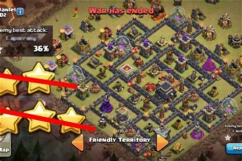 coc mod game on hax clash of clans custom onhax