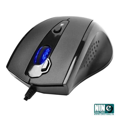 Mouse Havit Hv Ms921gt Wireless