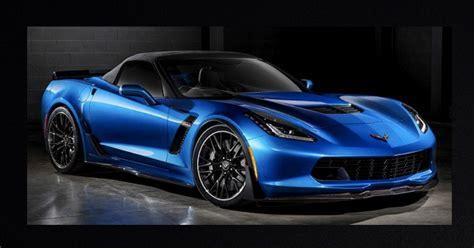 2018 zr1 corvette release date zr1 images search