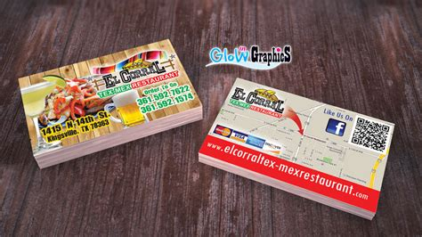 Houston S Restaurant Gift Card - mexican restaurant diomioprint mexican business cards templates zazzle mexican food