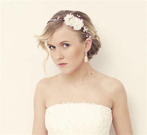 flower girl hair accessories wedding hair accessories bridal flower crown bridal hair accessories bridal