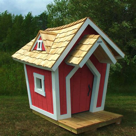 crooked house plans crooked house plans