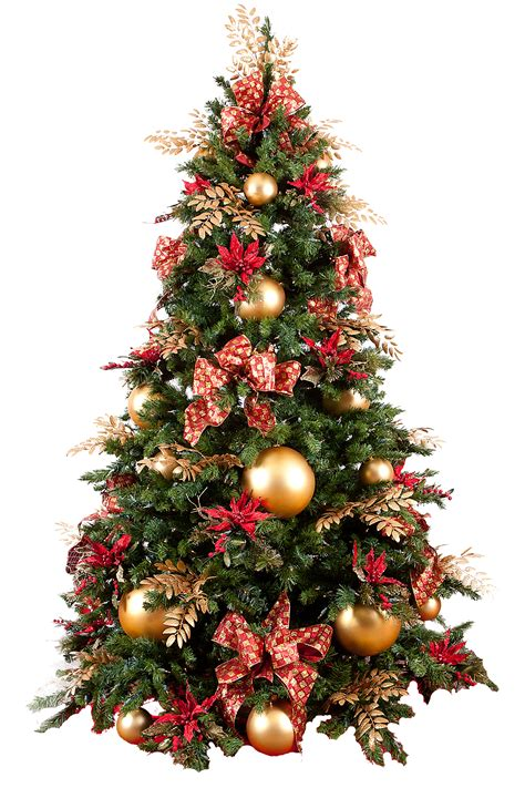 xmas tree images christmas tree png images free download