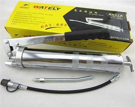 Kabel Rem Tangan Kf 50 Depan kualitas tinggi selang grease beli murah selang grease
