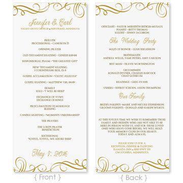Tea Length Wedding Invitations Diy