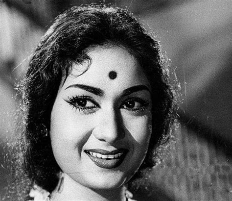 actress savitri hd images savitri wiki biography age movies list images news bugz