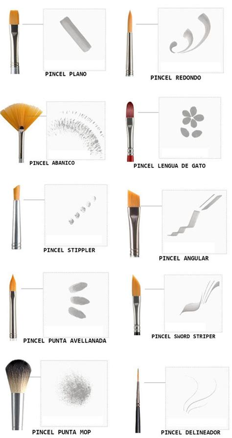 acrylic paint brush techniques 25 best ideas about acrylic painting techniques on
