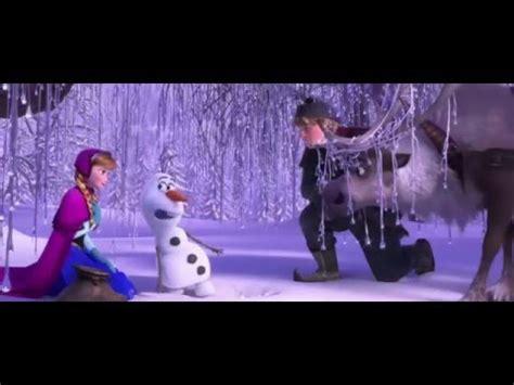film frozen po polsku kraina lodu 2 frozen po polski dubbing frozen cały film po