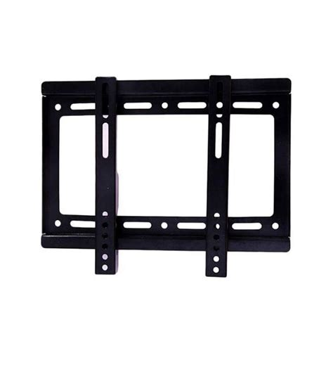 Tv Flat Lcd 14 Inch tv wall mount for lcd and led flat panel 14 to 42 inch othoba
