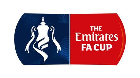fa cup logo guiseley at home in the fa cup news lincoln city