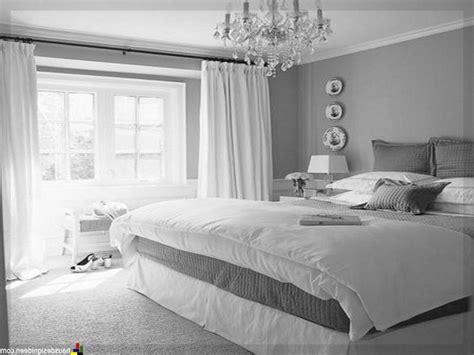 schlafzimmer weiß grau badezimmer designs schlafzimmer grau weiss beige for
