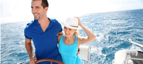 used boat loan financing used boat loans financing 6 tips to getting used boat