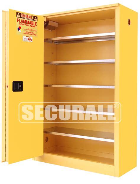 Paint Storage Cabinets Paint Storage Cabinet Best Storage Design 2017