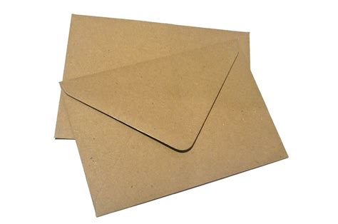 %name recycled business cards   Business Card   Smooth Matte Paper   Gold Foil Stamp   Publicide Inc.