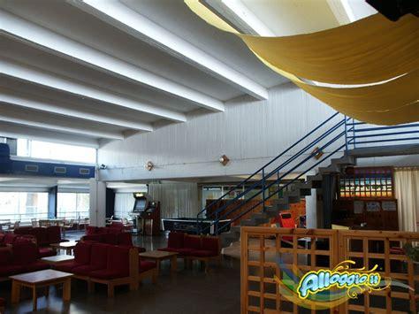 marilleva 1400 web hotel marilleva 1400 struttura 4 stelle a marilleva 1400