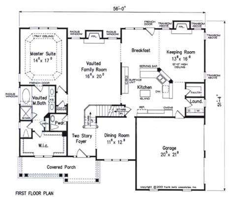 searchable house plans search house plans by dimensions house plans