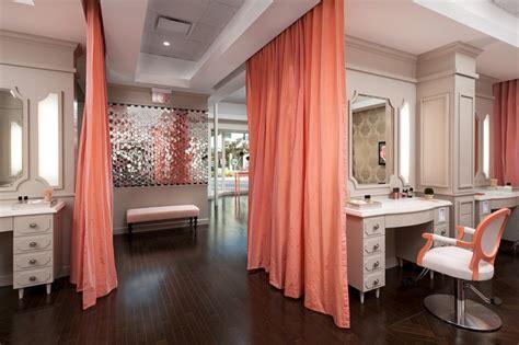 Vanity Hair Salon Kelowna by 43 Best Makeup Hair Studio Ideas Images On