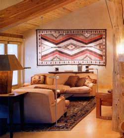 southwest home decorating ideas southwestern decor