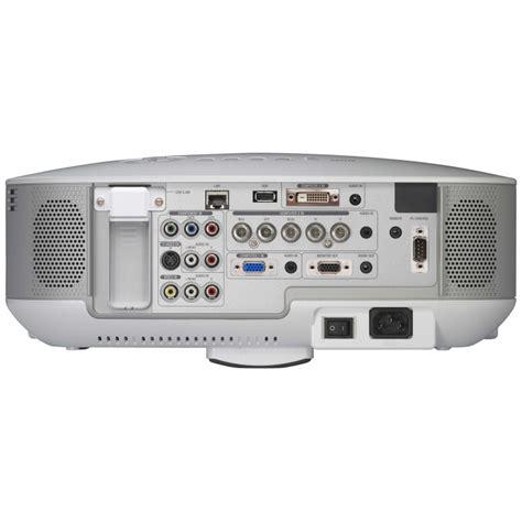 Proyektor Mini Nec jual harga nec np3250 proyektor ansi lumens 5000 dlp xga