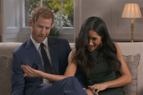 harry and meghan prince harry meghan markle will marry in windsor in may