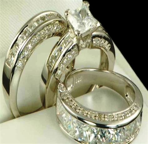 ring design for wedding designer wedding rings could help a lot engagement ring