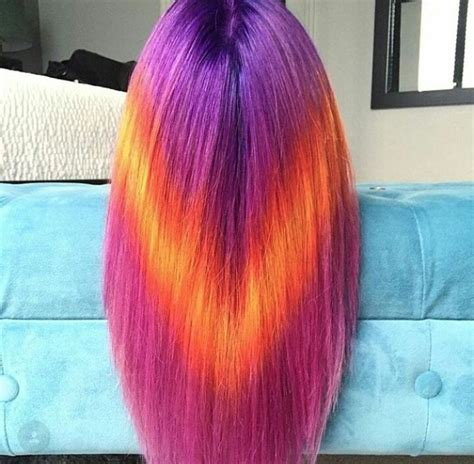1318 best images about hairstyles on pinterest neon hair 3207 best images about hairstyles on pinterest neon hair
