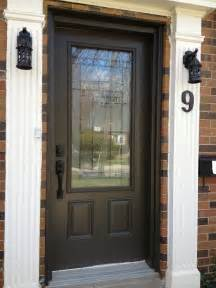 Entry doors steel front entry doors 1385 home inspiration ideas