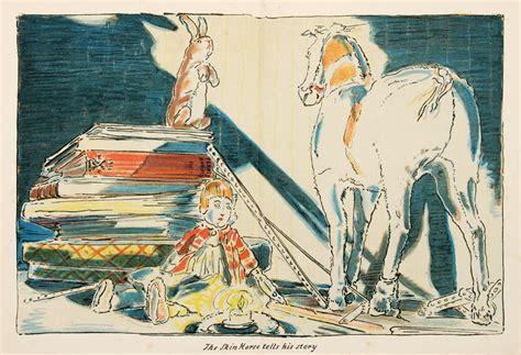 the velveteen rabbit the original 1922 edition in color books harrington books edition books signed