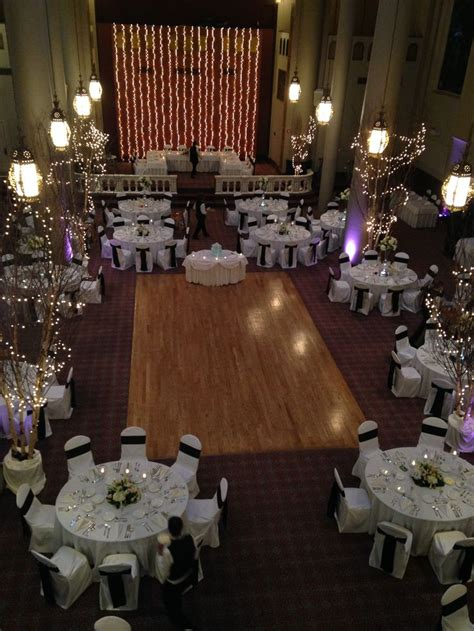 Wedding S by Pin By Pittsburgh S Grand At The Priory On Weddings