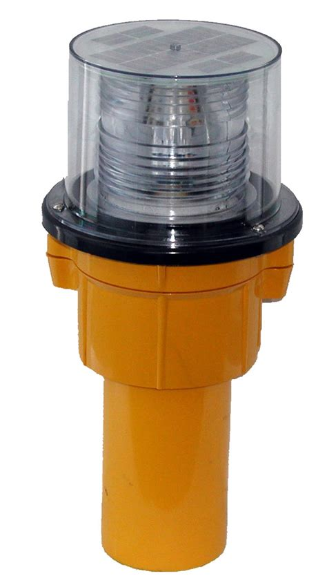 Lighting Sales Connection Inc Led Solar Marine Lights Marine Solar Lights