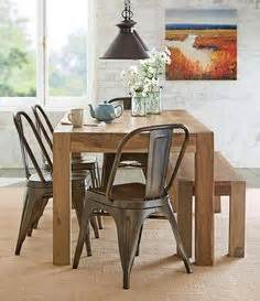 fancy metal top dining room table 23 with additional 1000 images about dining room on pinterest dining