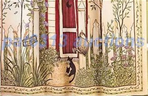 outhouse window curtains country shower curtains with outhouses outhouse shower