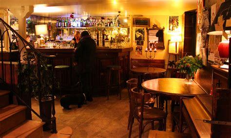 top bars in paris best bars in paris paris night life discover walks paris