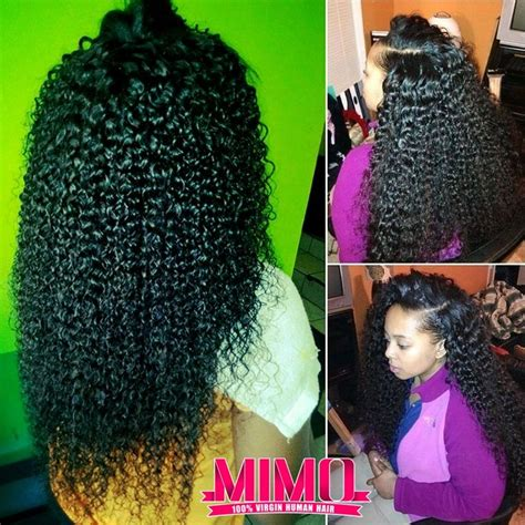 bobs with bohemian peruvian hair 1000 ideas about curly weave hairstyles on pinterest
