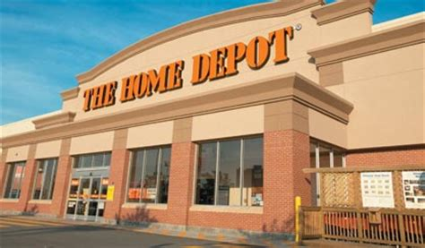 home depot pro xtra paint rewards the home depot professional painter services