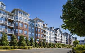 Appartments In Nj by Hackensack Apartments In Bergen County Avalon Hackensack