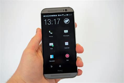 best android phone t mobile best t mobile android phones 2014 gogadgetx