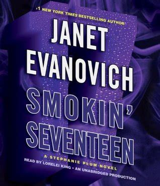 best mystery 2011 best mystery thriller 2011 goodreads choice awards