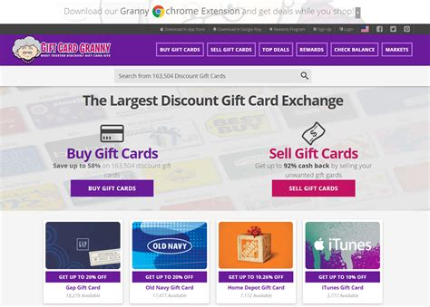 How To Exchange Gift Cards For Money - can you exchange gamestop gift cards for cash gettsharp