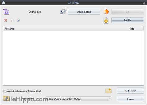 format factory xp free format factory software for windows xp
