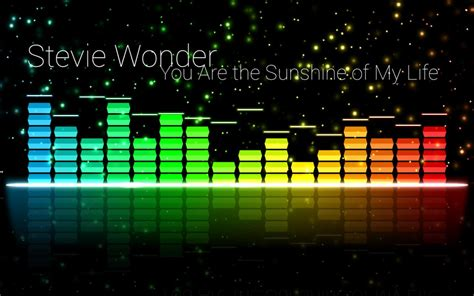 visualizer music audio glow music visualizer android apps on google play