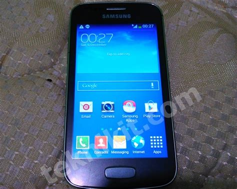 Waterproof Hp Samsung Ace 3 dunia hp cara stock rom bawaan samsung galaxy ace 3