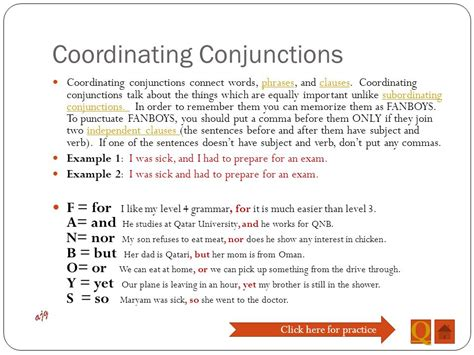 foundations of writing ppt video online download